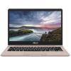 Ноутбук Asus UX331UAL, купить за 80 680руб.