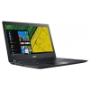 Ноутбук Acer Aspire A315-51-34B6 , купить за 26 715руб.