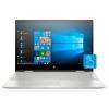 Ноутбук HP Envy 15x360 15-cn1009ur , купить за 60 805руб.