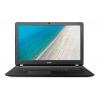 Ноутбук Acer Extensa EX2540-53H8 , купить за 36 615руб.