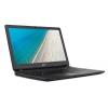 Ноутбук Acer EX2540-51TZ Extensa , купить за 35 665руб.