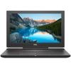Ноутбук Dell G5 5587 , купить за 75 795руб.