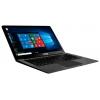 Ноутбук KREZ N1303 Helio черный, купить за 12 335руб.