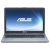 Ноутбук Asus X541UV-DM1608 , купить за 27 340руб.