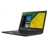 Ноутбук Acer Aspire A315-21-66MX , купить за 19 960руб.