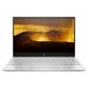 Ноутбук HP Envy 13-ah1015ur , купить за 70 740руб.