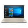 Ноутбук HP Envy 13-ah0007ur , купить за 66 035руб.