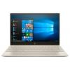 Ноутбук HP Envy 13-ah1000ur , купить за 49 425руб.