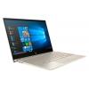 Ноутбук HP Envy 13-ah1010ur , купить за 86 690руб.