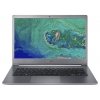 Ноутбук Acer Swift 5 Pro SF514-53T-7852 , купить за 80 245руб.