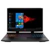 Ноутбук HP Omen 15-dc0017ur , купить за 99 580руб.