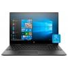 Ноутбук HP Envy 15x360 15-cn1010ur, купить за 70 570руб.