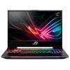 Ноутбук Asus GL504GW-ES058T , купить за 120 970руб.
