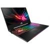 Ноутбук ASUS ROG Strix SCAR II GL504GW-ES076T, 90NR01C1-M01960, чёрный, купить за 169 885руб.