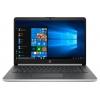 Ноутбук HP 14-cf1001ur , купить за 43 270руб.