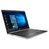 Ноутбук HP 14-cf1003ur , купить за 61 440руб.