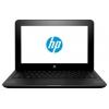 Ноутбук HP x360 11-ab194ur , купить за 30 140руб.