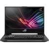 Ноутбук Asus GL504GS-ES125T , купить за 124 645руб.