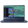 Ноутбук Acer Swift 3 SF314-56G-704Q , купить за 76 735руб.