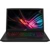 Ноутбук Asus ROG GL703GS , купить за 123 440руб.