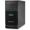 Сервер HPE ProLiant ML30 Gen10 E-2124 Xeon4C/1x16GB2UD_2666/1x350W, купить за 75 920руб.