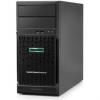 Сервер HPE ProLiant ML30 Gen10 (P06789-425) E-2134 Xeon4C/16GB/1x500W, купить за 89 670руб.