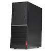 Фирменный компьютер Lenovo V530-15ICB (10TV003NRU) черный, купить за 44 215руб.