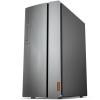 Фирменный компьютер Lenovo Ideacentre 720-18ICB TWR 90HT001MRS, купить за 59 710руб.