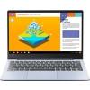 Ноутбук Lenovo IdeaPad S530-13IWL , купить за 65 385руб.