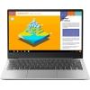 Ноутбук Lenovo S530-13IWL , купить за 72 335руб.