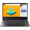 Ноутбук Lenovo S530-13IWL , купить за 43 010руб.