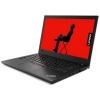 Ноутбук Lenovo ThinkPad T480 , купить за 117 380руб.
