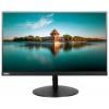 Монитор Lenovo ThinkVision T24i-10 (61CEMAT2EU) черный, купить за 13 405руб.