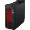 Фирменный компьютер Lenovo Legion T530-28ICB (90JL009URS) чёрный, купить за 59 710руб.