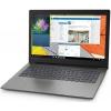 Ноутбук Lenovo IdeaPad 330-15ARR , купить за 30 550руб.