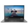 Ноутбук Lenovo Yoga 730-15IWL , купить за 130 183руб.