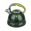 Чайник для плиты Winner WR-5013, купить за 1 640руб.