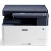 МФУ Xerox B1022 (настольное), купить за 23 720руб.