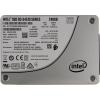 Товар SSD Intel SSDSC2KB240G801 240Gb, SATAIII, купить за 6 230руб.