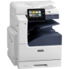 Xerox WorkCentre VersaLink C7020/25/30 (настольное), купить за 160 865руб.