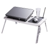 E-Table (столик с охладителем), купить за 1 450руб.