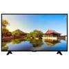 Телевизор Hyundai H-LED40F453BS2 черный, купить за 11 465руб.