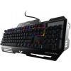 Клавиатуру Hama uRage черная USB Multimedia Gamer, купить за 4065руб.