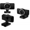 Web-камера Genius ECam 8000, черная, купить за 2 340руб.