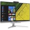 Моноблок Acer Aspire C22-865 , купить за 36 185руб.