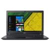 Ноутбук Acer Aspire A315-21-99MX , купить за 22 225руб.