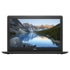 Ноутбук Dell Inspiron , купить за 40 890руб.