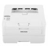 Лазерный ч/б принтер Ricoh SP 230DNw (настольный), купить за 9 560руб.