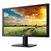 Монитор Acer KA220HQbid, черный, купить за 5505руб.