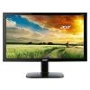 Монитор Acer KA220HQEbd черный, купить за 6050руб.
